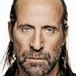 [Picture of Peter Stormare]