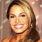 [Picture of Trish STRATUS]