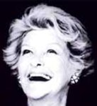 [Picture of Elaine Stritch]
