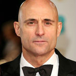 [Picture of Mark Strong]