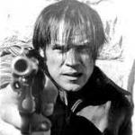 [Picture of Don Stroud]