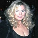 [Picture of Sally Struthers]