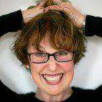 [Picture of Una Stubbs]