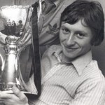 [Picture of Paul STURROCK]
