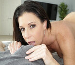 [Picture of India Summer]