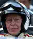[Picture of John Surtees]