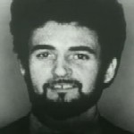 [Picture of Peter Sutcliffe]