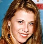[Picture of Jodie SWEETIN]