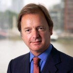 [Picture of Hugo Swire]
