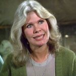 [Picture of Loretta Swit]