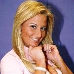 [Picture of Tammy Lynn Sytch]