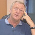 [Picture of Chris Tarrant]
