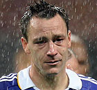 [Picture of John Terry]