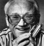 [Picture of Toots Thielemans]