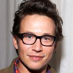[Picture of Jonathan Taylor THOMAS]