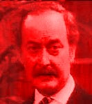 [Picture of Frank Thornton]