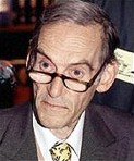 [Picture of Jeremy Thorpe]