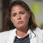 [Picture of Maura Tierney]
