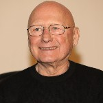 [Picture of James Tolkan]
