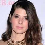 [Picture of Marisa TOMEI]