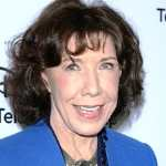 [Picture of Lily Tomlin]