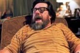[Picture of Ricky TOMLINSON]