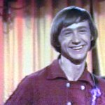 [Picture of Peter Tork]