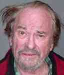 [Picture of Rip TORN]