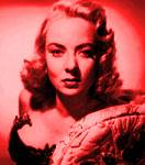[Picture of Audrey Totter]