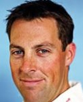 [Picture of Marcus Trescothick]