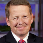 [Picture of Bill Turnbull]