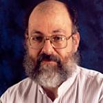 [Picture of Harry Turtledove]
