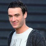 [Picture of Jack Tweed]