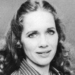 [Picture of Liv Ullmann]