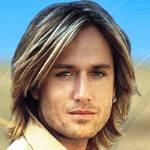 [Picture of Keith Urban]