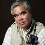 [Picture of Nick Ut]