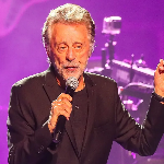 [Picture of Frankie Valli]