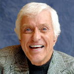 [Picture of Dick Van Dyke]