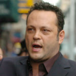 [Picture of Vince Vaughn]