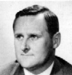 [Picture of Peter Vaughan]