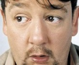 [Picture of Johnny Vegas]