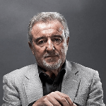 [Picture of Terry Venables]