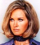 [Picture of Wanda Ventham]