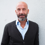 [Picture of Gianluca Vialli]