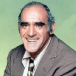 [Picture of Abe Vigoda]