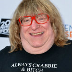 [Picture of Bruce Vilanch]