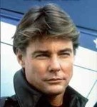 [Picture of Jan-Michael Vincent]