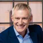 [Picture of Jeremy Vine]