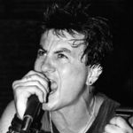[Picture of Lee Ving]