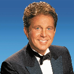 [Picture of Bobby Vinton]